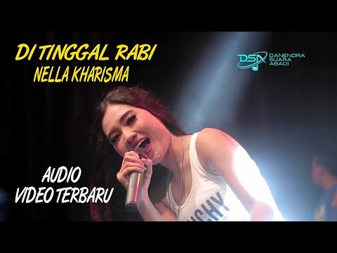 Nella Kharisma - Ditinggal Rabi Mp3