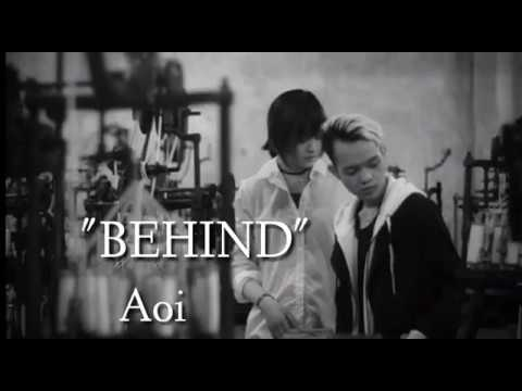 Aoi - Behind (Feat. Vio) Mp3